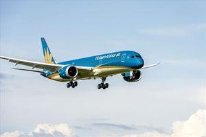 Đề xuất giữ khung, giá vé máy bay nội địa tạm chưa 'leo thang'