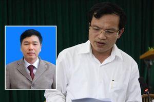 'Điểm mặt' 5 thành viên làm sai lệch kết quả thi THPT Quốc gia ở Sơn La