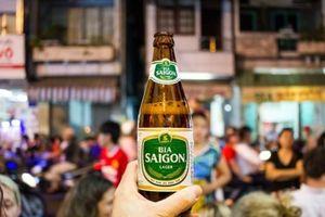 Chờ đợi gì từ nhà đầu tư mới của hãng bia số một Việt Nam?