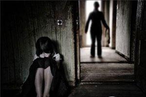 Điều tra vụ hai anh em dâm ô cháu bé 6 tuổi