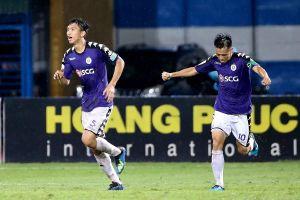 Hà Nội FC đã thực sự vô địch sớm?