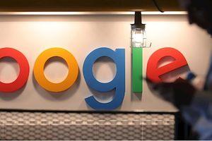 Câu chuyện đằng sau cuộc thương lượng bí mật giữa Google với EU để dàn xếp án phạt 5 tỷ USD
