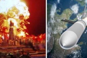 Bí ẩn người giúp thế giới thoát chiến tranh hạt nhân (Kỳ 2): Người hùng xuất hiện