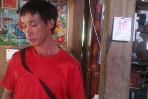 Tìm thấy thi thể hai mẹ con nạn nhân bị lũ cuốn trôi ở Yên Bái