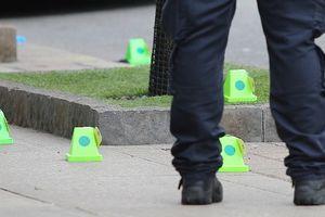 Kẻ xả súng Canada khiến 15 người thương vong là bệnh nhân tâm thần