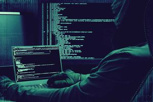 Cảnh báo về đợt tấn công APT vào tổ chức, ngân hàng tại Việt Nam