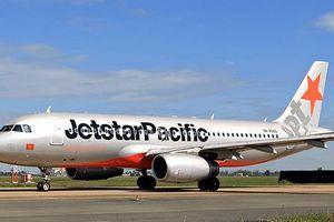 Tăng sở hữu của nhà đầu tư ngoại: Các hãng bay Việt được gì ngoài vốn?