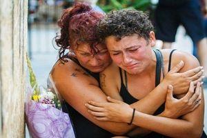 Hung thủ xả súng tại Canada có tiền sử bệnh tâm thần và trầm cảm