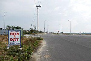 Đà Nẵng: Đấu giá 100 lô đất ở phân lô có vị trí ngã ba, ngã tư