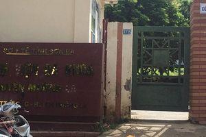 Bộ Y tế yêu cầu làm rõ vụ bé trai 4 tuổi chết bất thường tại bệnh viện ở Sơn La