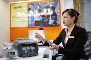 SHB được vinh danh Ngân hàng tài trợ dự án và có sáng kiến bao trùm tài chính tốt nhất