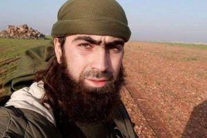 Syria: Nổ bom ven đường ở Idlib, 1 chỉ huy phiến quân hàng đầu thiệt mạng
