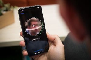iPhone X có giá trị bán lại cao nhất Thế giới, lên tới 85%