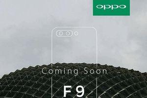 Oppo F9 và F9 Pro được chứng nhận Bluetooth, ra mắt vào tháng 8 năm nay