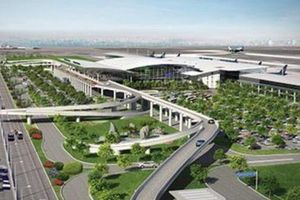 Trên 4.800 hộ dân vùng sân bay Long Thành sẽ được hỗ trợ đào tạo nghề, việc làm