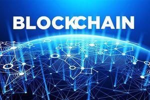 8 lý do tại sao công nghệ Blockchain xuất hiện