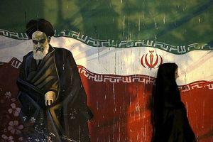 Nga bất ngờ tìm lời giải lợi ích chính trị cho Iran từ thỏa thuận hạt nhân