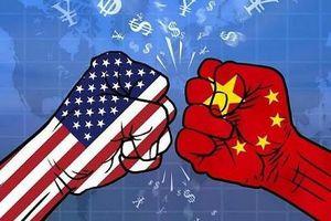Cuộc chiến thương mại Mỹ-Trung: Cơ hội nào cho Việt Nam?