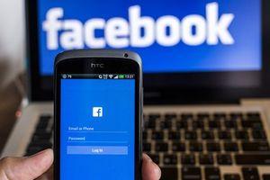 Facebook huy động công nghệ hiện đại nhất để chống thao túng dư luận