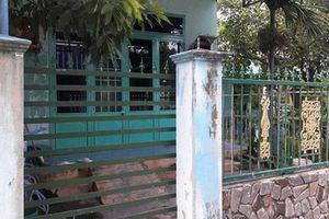 Án mạng kinh hoàng ở Đà Nẵng: Chồng truy sát vợ cùng nhân tình của vợ