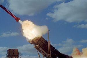 Lần thứ hai Israel liều lĩnh bắn hạ máy bay Sukhoi ở biên giới Syria