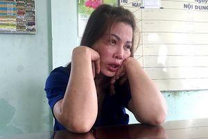 : Khởi tố bà chủ đánh người giúp việc tại Gia Lai