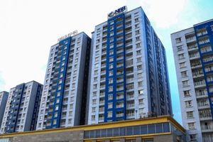 Căn hộ cho thuê - xu hướng mới cho các nhà đầu tư bất động sản