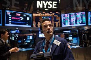 Hầu hết các thị trường chứng khoán thế giới tăng điểm