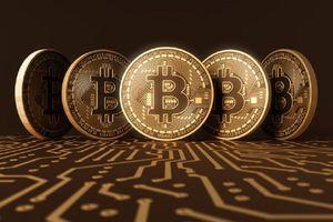 Giá Bitcoin hôm nay 25/7: Tiếp đà tăng mạnh