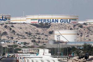 Đòn trừng phạt Mỹ - Iran: Leo thang tại Thổ và phức tạp yếu tố Nga?