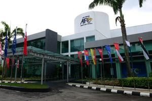 Khi AFC dùng 'xảo ngôn' nói về lỗi bốc thăm Asiad 18