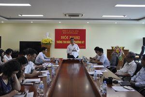 Đề xuất điều chỉnh mức phí tham quan Vịnh Hạ Long