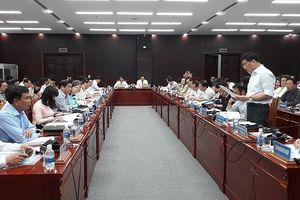 Doanh nghiệp đầu tư vào Đà Nẵng vẫn phải 'chạy' vòng nhiều 'cửa'?