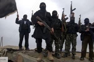 Idlib hỗn loạn, SAA vấp đá tảng: Ai chủ mưu?