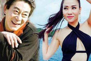 24H Hot: 'Phi công hot nhất Vbiz' tặng vợ quà trăm triệu, Thu Minh 'tiền đè chết tài'