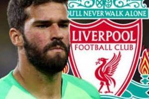 Chuyển nhượng mùa hè giải ngoại hạng Anh: Liverpool vô đối