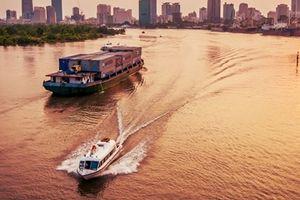 Nhiều giải pháp đẩy mạnh phát triển du lịch đường sông ở TP Hồ Chí Minh