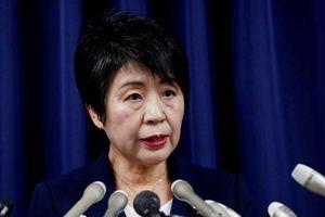 Nhật Bản tử hình 6 nghi phạm còn lại trong vụ tấn công bằng khí sarin