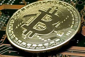 Giá Bitcoin hôm nay 26/7: Đà tăng bị đứt quãng