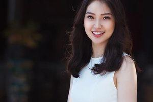 Cô gái sinh năm 2000 bị loại gây tranh cãi ở Hoa hậu Việt Nam 2018 là ai?