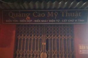 Thượng tá phi công hy sinh tại Nghệ An: 'Tôi còn nợ anh ấy một cuộc hẹn'