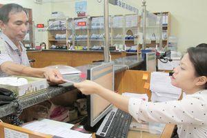 Đổi mới phương pháp giám định bảo hiểm y tế