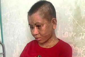 Đánh người làm thuê dã man ở Gia Lai: Quỷ thần cũng phải kinh hãi
