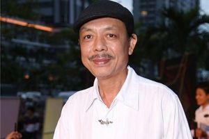 Nghệ sĩ Thanh Hoàng, tác giả 'Dạ cổ hoài lang' qua đời vì ung thư vòm họng
