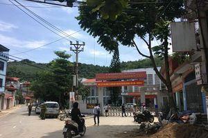 Khởi tố vụ án hình sự với sai phạm tại Hội đồng thi THPT quốc gia 2018 tại Sơn La