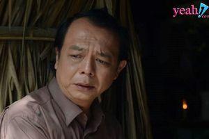 Cha đẻ của vở kịch 'Dạ cổ hoài lang' - Nghệ sĩ Thanh Hoàng qua đời ở tuổi 55 vì ung thư