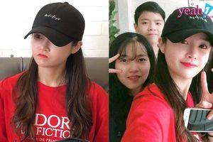 Sau hơn 1 năm 'mất tích', Boram (T-ARA) bất ngờ xuất hiện tại Việt Nam khiến fan bấn loạn.