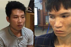 Một cán bộ Công an Thái Bình bị thương khi truy bắt tội phạm ma túy