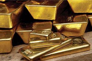 Giá vàng hôm nay 26/7: Một số yếu tố giúp hồi phục mốc 1.230 USD/ounce