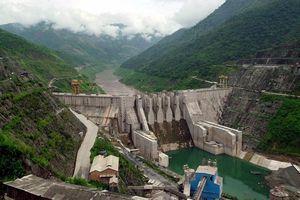 Vỡ đập thủy điện Lào và tham vọng 'viên pin Đông Nam Á'